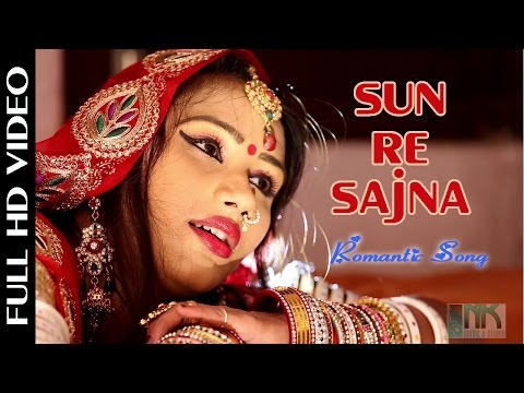 Video New Romantic Song 2015 |