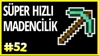 hiTEvNZ4ygU