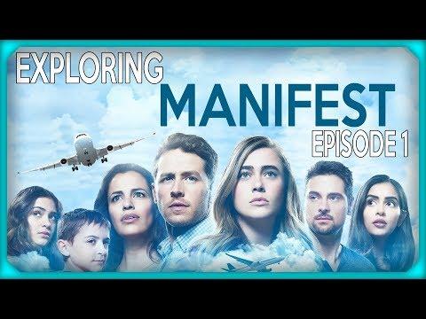 Exploring Manifest - Episode 1