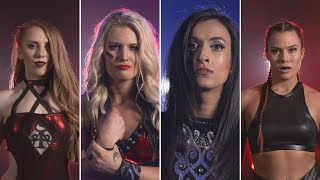 Nonton What The Mae Young Classic Means For Nxt Uk Film Subtitle Indonesia Streaming Movie Download