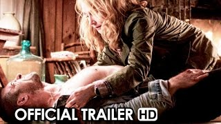 Nonton October Gale Official Trailer  2015    Patricia Clarkson  Scott Speedman Hd Film Subtitle Indonesia Streaming Movie Download