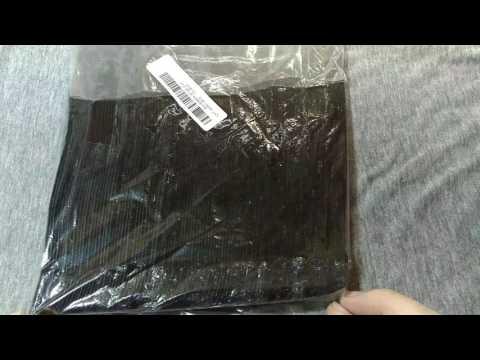 100 стяжек-органайзеров кабеля