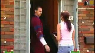 Paint The House Without Permission Just For Laughs Tv