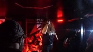 Video Kriminalität - Killed By Brno vol. 14 - 2016-12-10 - Yacht, Brno