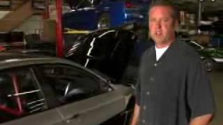 Nonton Fast & Furious 4  Subaru WRX STi Film Subtitle Indonesia Streaming Movie Download