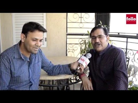 EXCLUSIVE | Sudesh Bhonsle: Mimicry Artists Never Get The Respect They...