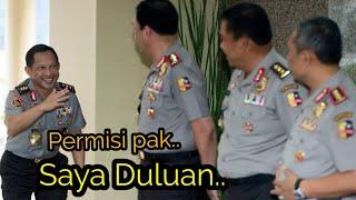 Video 5 Jendral Senior Yang karirnya di dahului Jendral Tito Karnavian MP3, 3GP, MP4, WEBM, AVI, FLV Juni 2019
