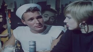 The Specials - What I Like Most About You Is Your Girlfriend (Official Music Video)