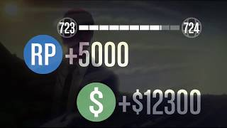 GTA 5 Confronto de Comandos Mira-Automática Facebook https://www.facebook.com/comandomafia4i20/ #6666.