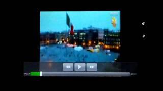 Video de Youtube de Guía Virtual México