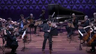 Dando continuidade ao video anterior, essa música incrível de Bernstein, trilha do filme West Side Story. A Orquestra é a incrível Johann Sebastian Rio. Espero que gostem :)