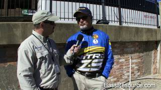 Video Rick Clunn Speaks Out About Expensive Boats | Bass Fishing MP3, 3GP, MP4, WEBM, AVI, FLV Oktober 2018