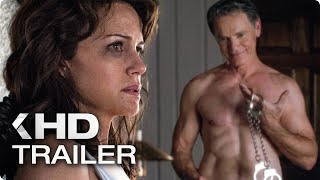 Nonton Gerald S Game Trailer  2017  Netflix Film Subtitle Indonesia Streaming Movie Download