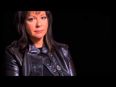 Cristi Lyn Testimony
