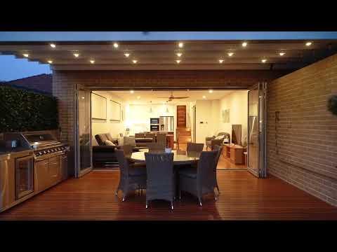VIDEO 10 Malvern Street, Panania - Alliance Real Estate