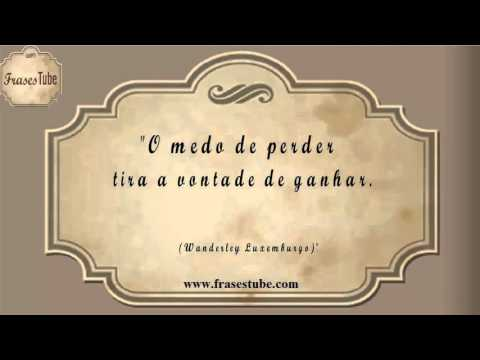 Frases Curtas #09