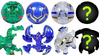 Video Ghost Mecard Ghost Ball Dragon, Horse, Evan and Mystery ball open with Super Wings! #DuDuPopTOY MP3, 3GP, MP4, WEBM, AVI, FLV Oktober 2018