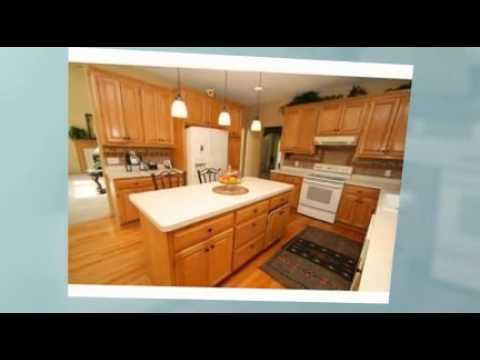 Shakopee Homes for Sale; Homes for Sale 55379