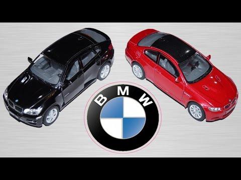 Bmw марка фотка