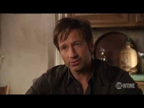 Californication 4.09 (Clip 2)