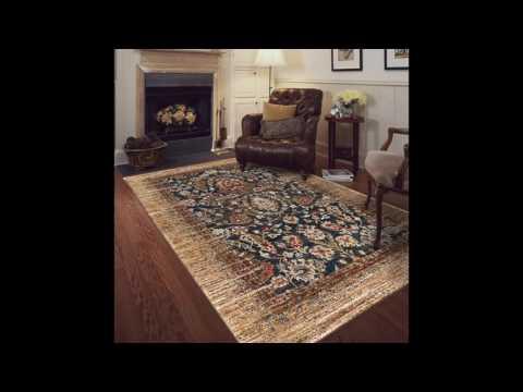 Karastan Rug Slideshow - Refined Rug Gallery - Rug Sale - Rugs Sale - Karastan Area Rugs
