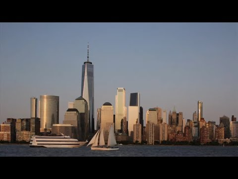 New York: Wer »illegaler Ausländer« sagt, wird bestra ...
