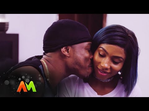 Happiness, our portion – Mercy and Ike   Africa Magic