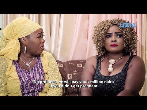 Maami Ti Mo Mo 2 Premium Latest Yoruba Movie 2017