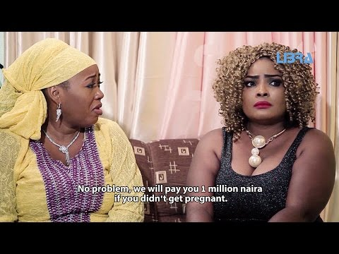 Maami Ti Mo Mo 2 Premium Latest Yoruba Movie 2017