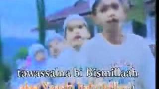 Muslim Song