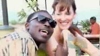 Umugisha by Oli Bizi (official video)