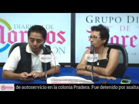 Vea el video  - Actualizado en : Jul 24 2014 - 3:38pm