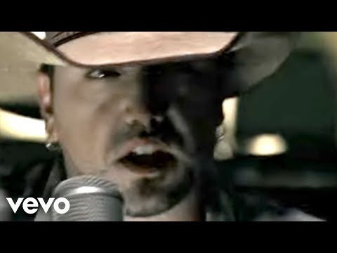 Video Jason Aldean - My Kinda Party download in MP3, 3GP, MP4, WEBM, AVI, FLV January 2017