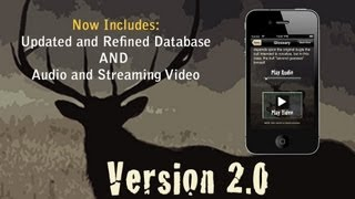 Elk Hunter's Strategy App YouTube video
