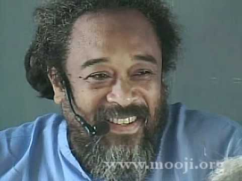 Mooji Video: Is Having a Kundalini Experience Important for Awakening?