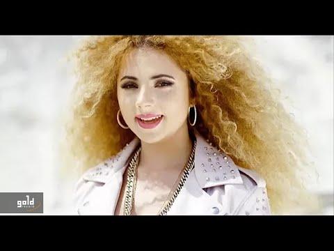 OPITZ BARBI – Végem | Official Music Video