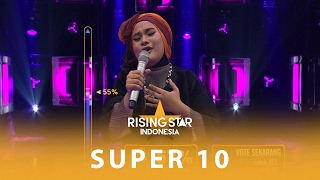 "Video Bening Ayu ""Jerawat Rindu"" 