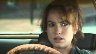 Nonton Frightfest  Night Of The Living Deb Official Trailer Film Subtitle Indonesia Streaming Movie Download