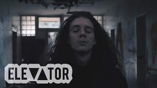 Rarri 2OUTH2ID3 (Official Music Video) rap music videos 2016
