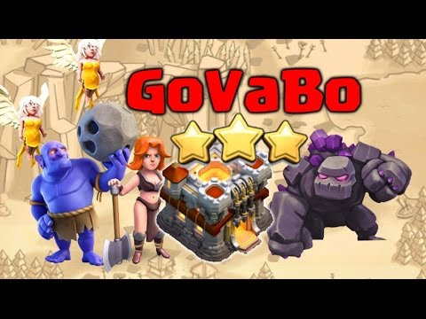 Clash of Clans - BEST Town Hall 10 Farmi - Youtube Downloader mp3
