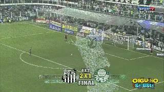Ta ai nossa Homenagem ao SANTOS FC pelo titulo Paulista de 2015 Se Gostou deixa seu Gostei e se inscreva no canal.