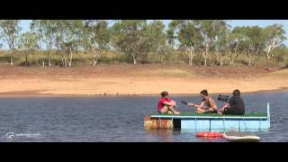 This Video Postcard was created by Media Mob (Barkly Regional Arts) as part of the Heywire Positive Youth News Stories.