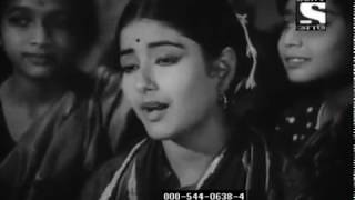 Video Parineeta 1969 An Ajoy Kar Film MP3, 3GP, MP4, WEBM, AVI, FLV September 2018