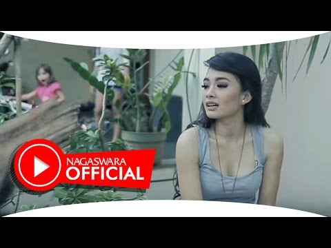 Achie Duo - Harapku - Official Music Video - Nagaswara