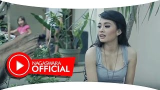 Achie - Harapku (Official Music Video NAGASWARA) #music