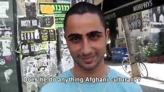Video Ethnicities of Israel: Persian/Iranian Israelis MP3, 3GP, MP4, WEBM, AVI, FLV Agustus 2018