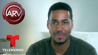 Romeo Santos destapó algunas de sus pasiones | Al Rojo Vivo