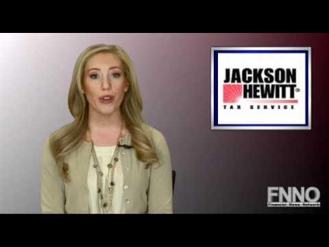 Jackson Hewitt Tax Service Reports Near-Flat Q2 Loss (JTX)