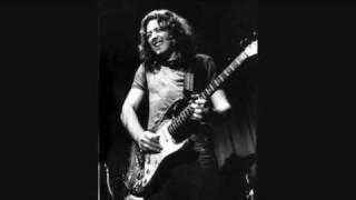 Best Bullfrog Blues Version, Rory Gallagher :)