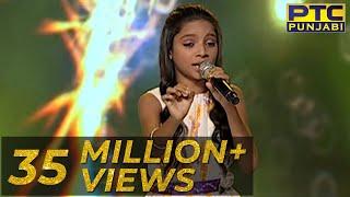 Video Solo Performance Episode-5 I VOP CC-2 I Simran Raj I Studio Round I Song - Sone Diya Dandiya MP3, 3GP, MP4, WEBM, AVI, FLV Agustus 2018